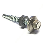 1-1_2in-roof-screw